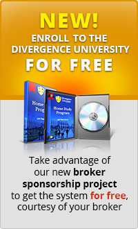 Free forex education courses